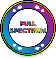 Rocky Mountain Pure FULL-SPECTRUM